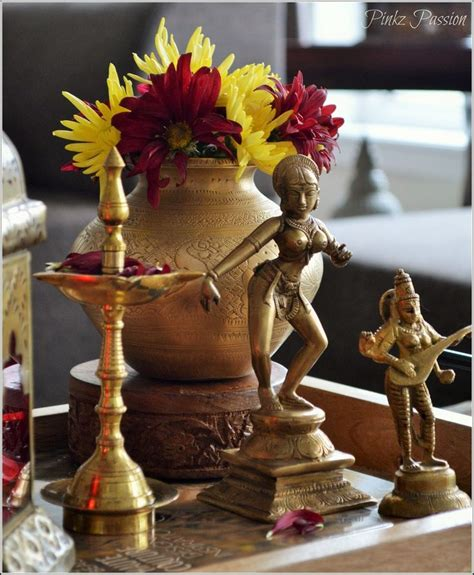 how to get hold of an indian home decor pickndecor com how to get hold of an indian home decor pickndecor com