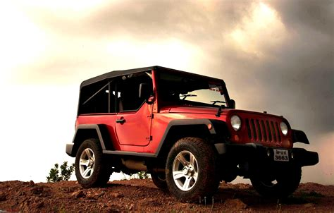 mahindra jeep 2013 model and prices jeep in india html autos post