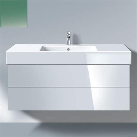 avola 47 inch glass top 47 inch vanity 47 inch bathroom vanity 47 inch vanity
