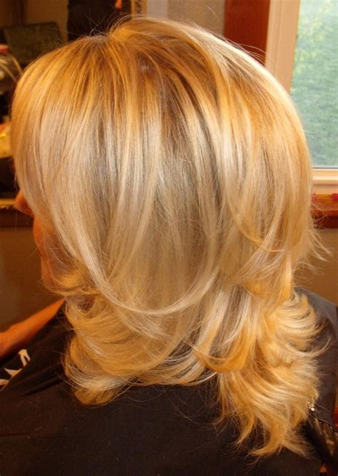 blonde highlights pictures 2011 pin platinum blonde highlights 2011 on pinterest