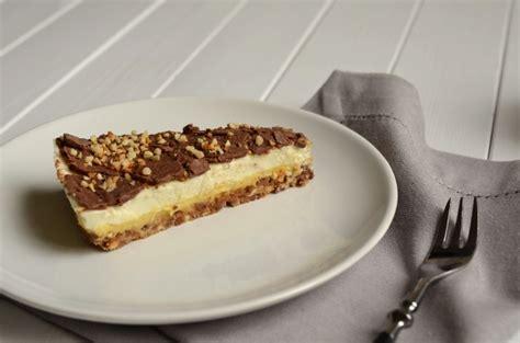 daim kuchen schwedischer daim kuchen beliebte rezepte f 252 r kuchen und
