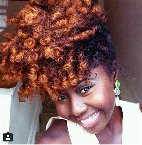 summer my chocolate hair weave for african americans hair color for natural african american hair hair colors