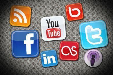 imagenes redes sociales horizontales أخبار 24 إحصائيات في صورة انتشار استخدام مواقع التواصل