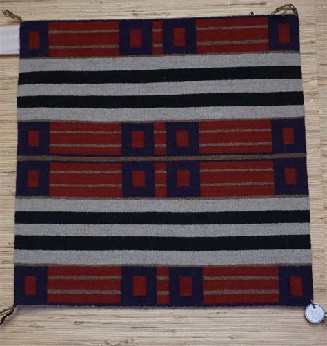 second rugs for sale three small sler second and third chief s