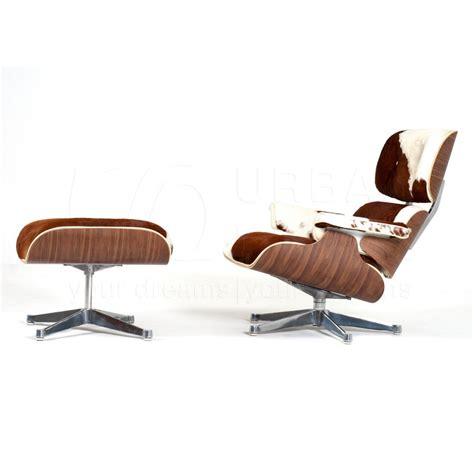 replica eames lounge ottoman premium version walnut walnut pony lounge chair and ottoman
