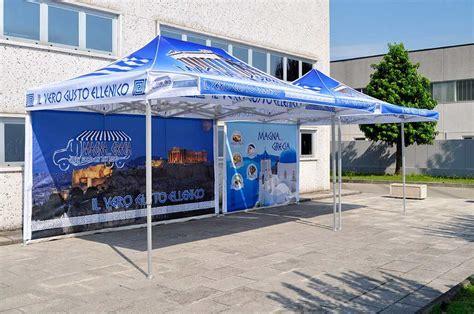 gazebo per eventi gazebo personalizzato 28 images gazebo personalizzato
