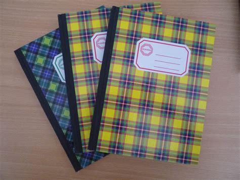 Buku Bintang Obor Folio 200 Lembar buku folio 200 lembar kuramas atk golden