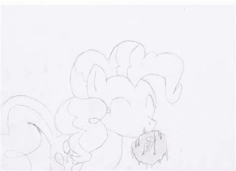 rainbow dash cutie mark coloring page rainbow dash cutie mark coloring pages