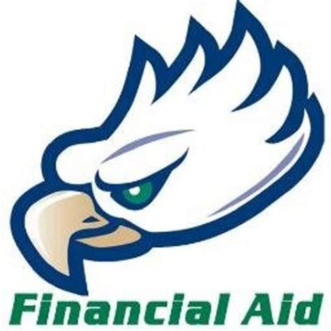 Florida Mba Financial Aid by Fgcu Financial Aid Fgcufinaid
