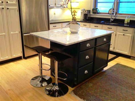simple ikea kitchen island to sit cabinets beds sofas and modern ikea kitchen island designs cabinets beds sofas