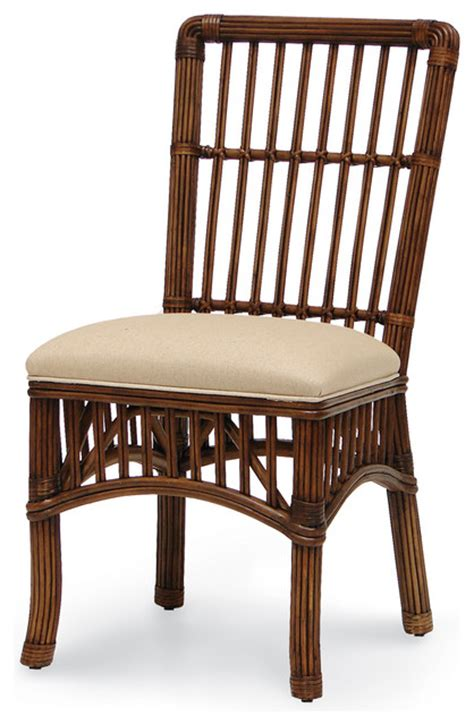 President S Side Chair Tropical Dining Chairs By Tropical Dining Chairs