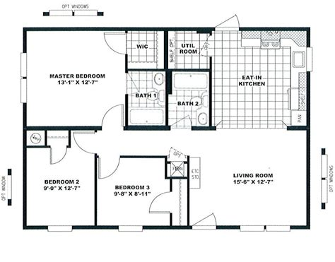 floor plan assistance best free home design idea