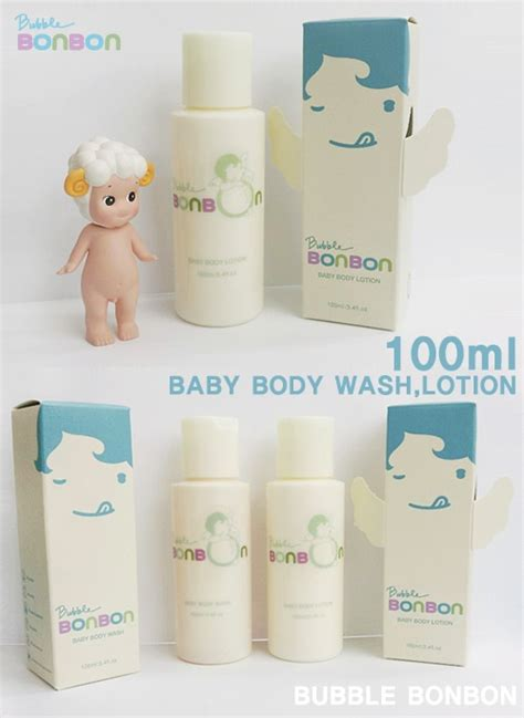 Grosir Wash For Acne Acne Wash 5 L Acne Wash 5 Liter bonbon wash 100ml lotion 100ml wishtrend wishtrend the hub of korea