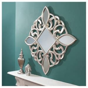 wow factor wall mirrors cosy home blog wow factor wall mirrors cosy home blog