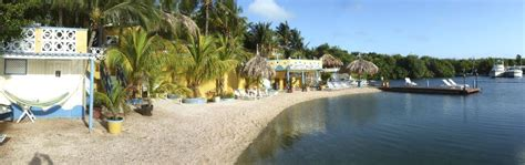 appartments curacao curacao mini beach resort and apartments limestone holiday