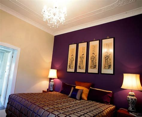 paint ideas for rooms 21 bedroom paint ideas with different colors interior design inspirations