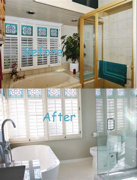 before after living room transformation mama in heels master bathroom after a luxurious look for less mama in