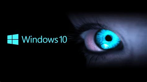 imagenes de windows 10 en 3d откат обновления windows 10 youtube