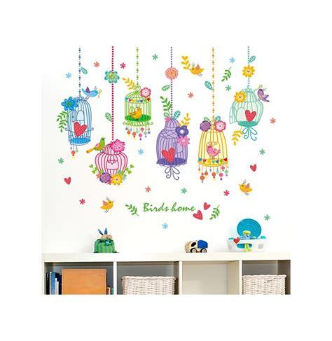 adesivi murali per da letto bambini rimovibili adesivi murali bottiglia di