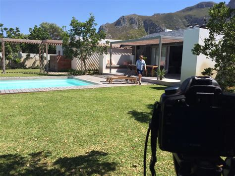 Our Next Outdoor Project Out Door Place Bbq Weloveourtrade Competition Project Shoot Taking Place
