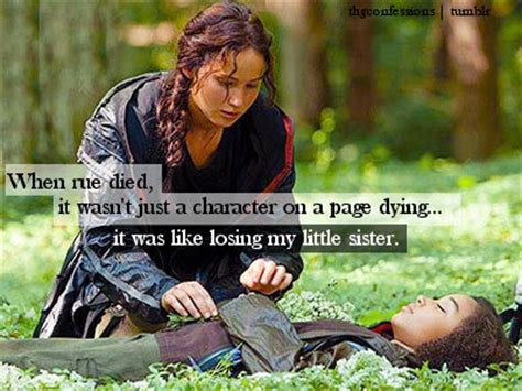1000 images about saddest hunger games trilogy moments on
