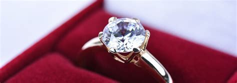 Sell Diamonds Online the Smart Way   Luxury Diamond Buyers