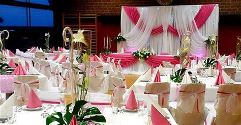 Hochzeitsdekorationen Mieten by Stuhlhussen Mieten Ab 1