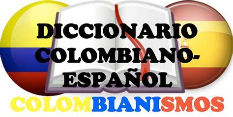 pattern making traduccion en español diccionario colombiano espa 209 ol youtube