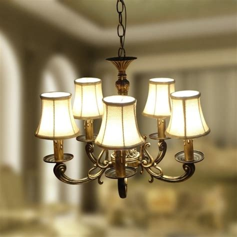 Dining Room Brass Chandeliers Chandelier Astonishing Classic Chandeliers Antique