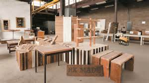 Affordable Furniture Chicago by Affordable Furniture Shops In Chicago