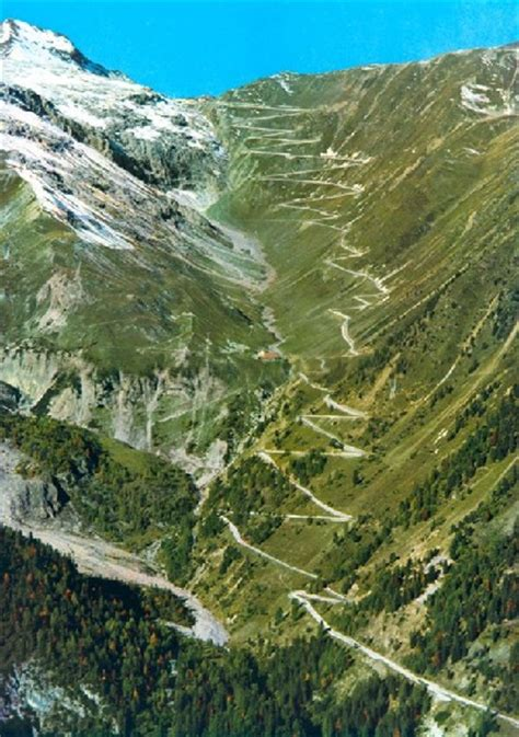 Stilfser Joch Motorrad Bilder 2015 by Stilfserjoch Alpenp 228 Sse Fahren Vw K 228 Fer 203018900