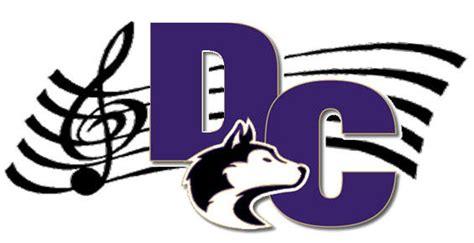King Soopers Gift Card Fundraising Program - douglas county high school band program