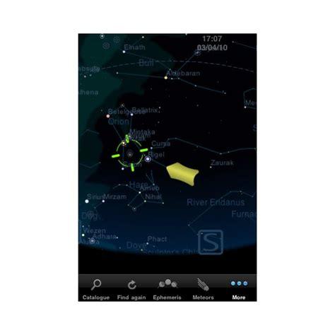 stargazer app android free stargazing app
