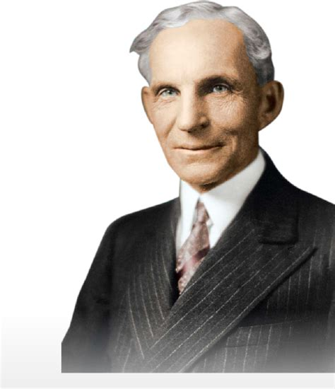 Henry Ford Help Desk by Henry Ford Quotes Color Quotesgram