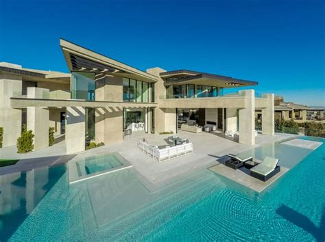 Home Design Show Las Vegas by Las Vegas Nv Luxury Homes For Sale 7 784 Homes Zillow