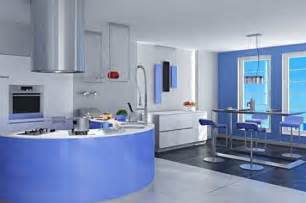 simple kitchen interior endearing apartment designs dream cabinets design with pictures