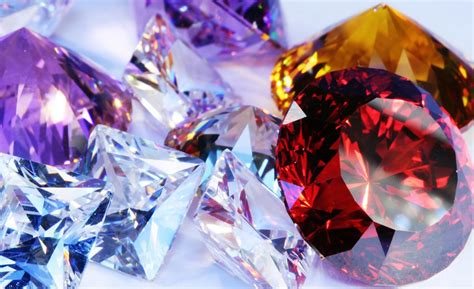 top 10 most expensive gemstones in the world pei magazine