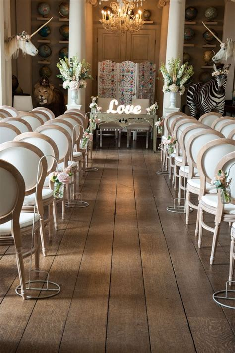 wedding chair hire west louis wedding chair creating a ceremony aisle