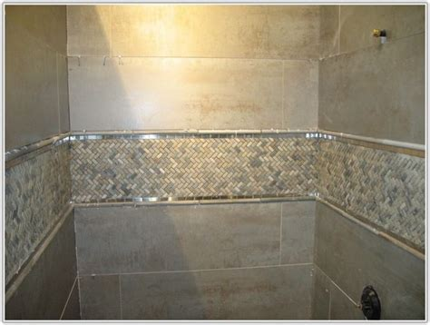 Bathroom Tiles Home Depot Home Depot Bathroom Tile Ideas Tiles Home Design Ideas