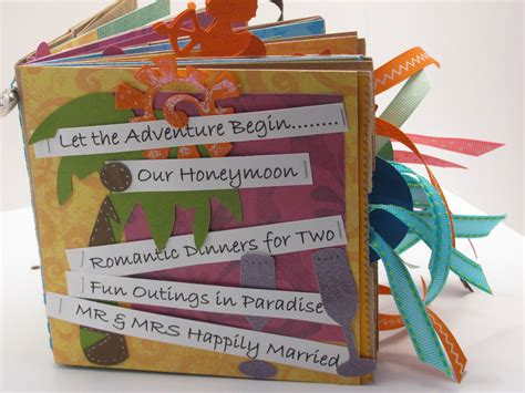 Honeymoon Quotes For Scrapbooking