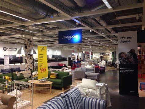 best modern furniture stores nyc nyc modern furniture stores interior design ideas