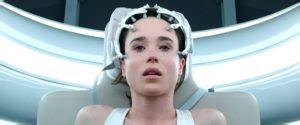 flatliners film analyse flatliners 2017 deep focus review movie reviews
