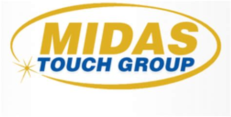 midas touch to host touch festivals touch