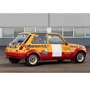 Rallye Monte Carlo Historique 2016  Renault 4 &233quipages