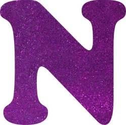 lettere glitter the letter s in purple glitter www imgkid the