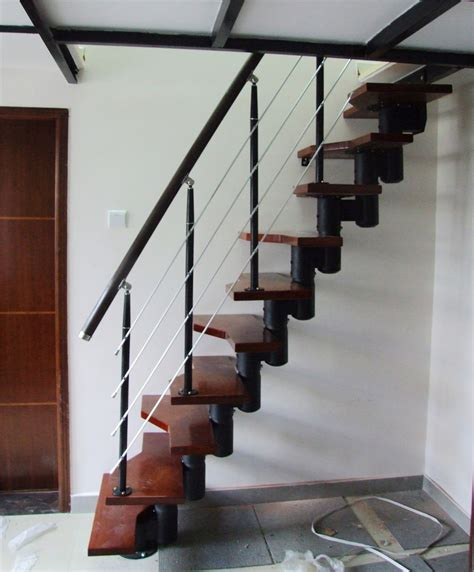 indoor stairs compare prices on indoor stair railing shopping