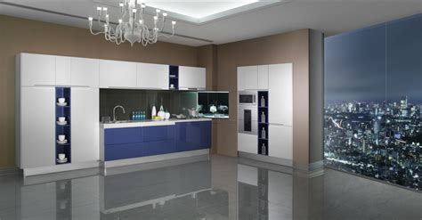 Straight Line Kitchen Designs by Blue Line Kitchen Designs Quicua Com