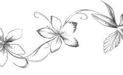 catalogo tatuaggi fiori fiori gallery disegni ideatattoo