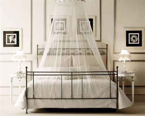 canopy bed designs canopy bed designs adding romance to modern bedroom