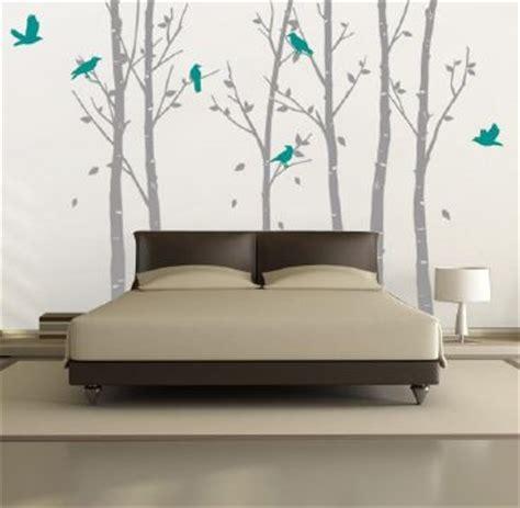 vinyl wall stickers uk wall stickers wallpaper murals vinyl flooring